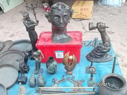 http://recyclechon.com/pic_keep/16.jpg