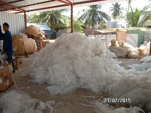 http://recyclechon.com/pic_keep/28.jpg
