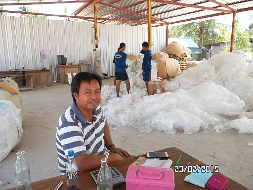 http://recyclechon.com/pic_keep/29.jpg