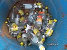 http://recyclechon.com/pic_keep/38.jpg
